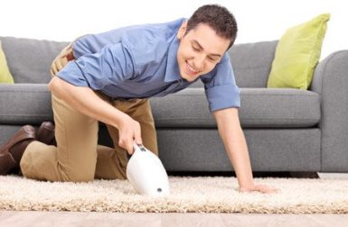 carpet-cleaning-wangara-team-member_orig